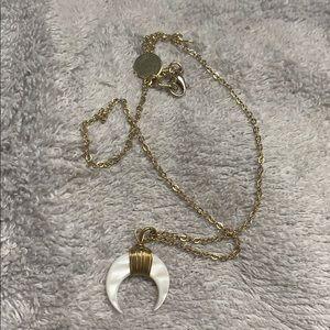 Krystalize Necklace